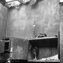 Parish Fire 1962 photo album thumbnail 3